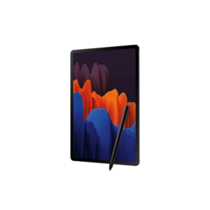 Samsung Galaxy Tab S7+_ Tech Score
