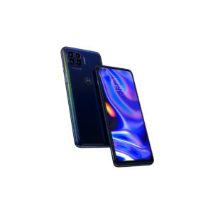 Motorola 5G Phone | Tech Score