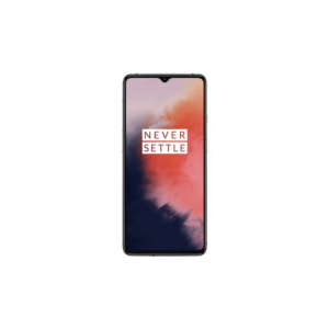 oneplus 7t price drop