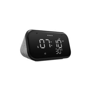 Lenovo Smart Clock Bluetooth Speaker