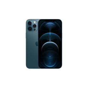 iphone 12 pro max specs