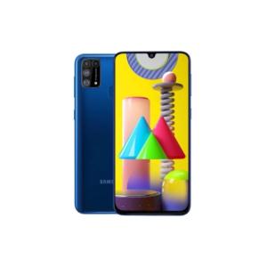 Samsung Galaxy M31 Specs and Price | Tech Score