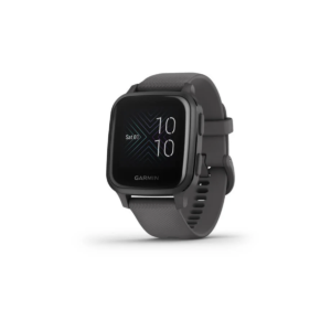 Garmin Venu For Sale | Shop Deals | Tech Score