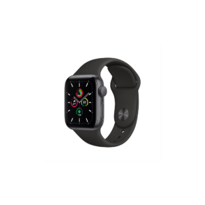 Apple Watch SE Deals