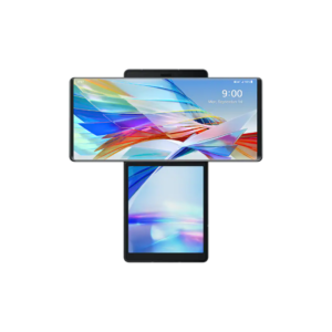lg wing release date