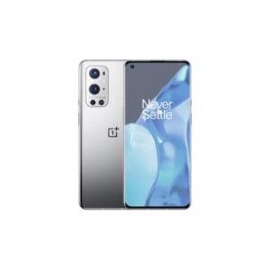 OnePlus 9 Pro specs