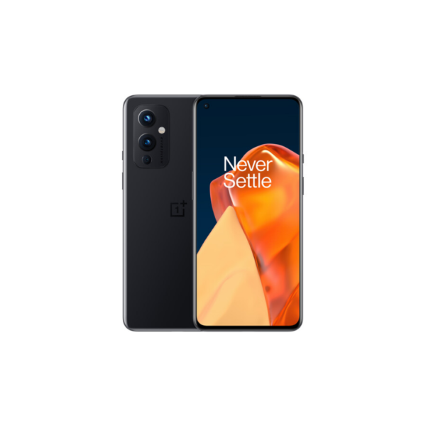 oneplus 9 release date