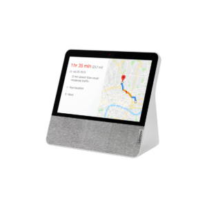Lenovo Smart Display deals
