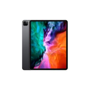 Apple iPad Pro 12.9 inch 4th Generation