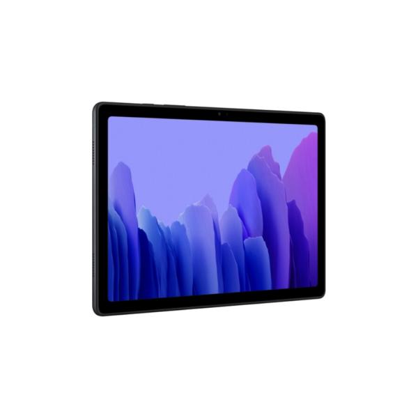 Samsung Tab A7 Price