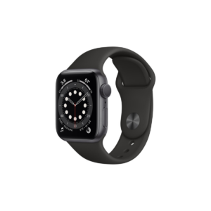 apple watch series 6 features
