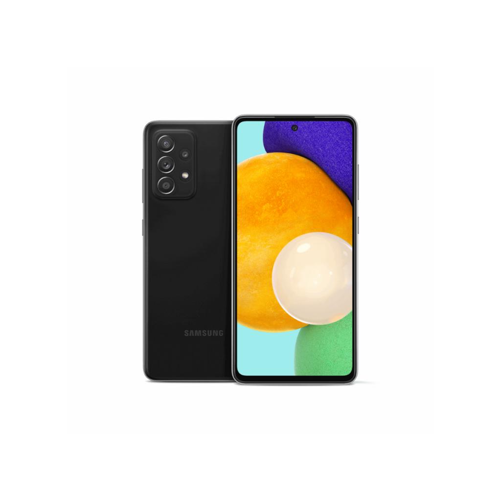 Samsung A52 price in USA   Tech Score