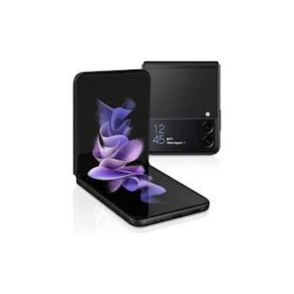 Samsung Galaxy Z Flip 3 5G price   Tech Score