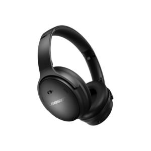Bose Quietcomfort 45 | Tech Score