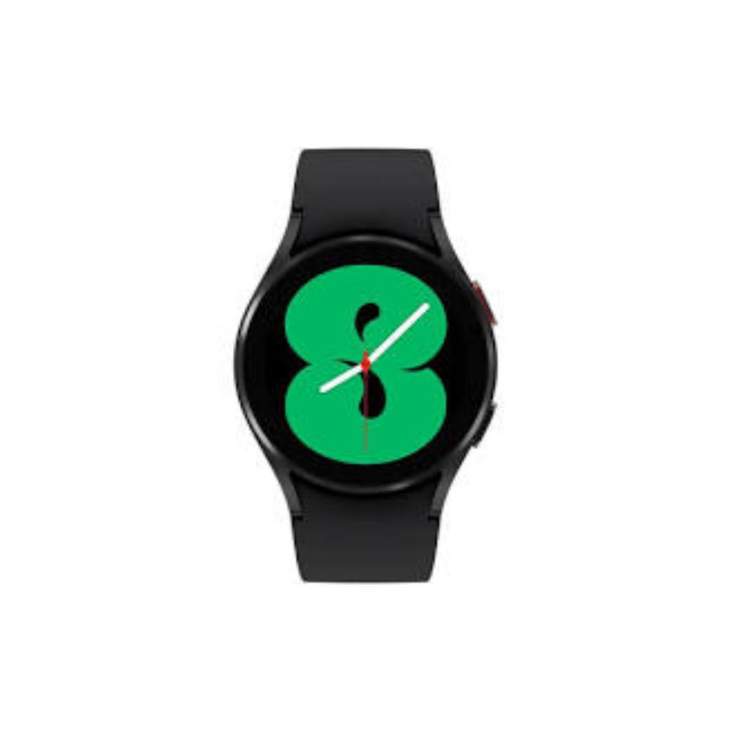 Samsung Galaxy Watch 4, 2021   Tech Score