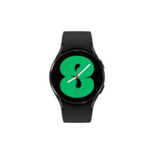 Samsung Galaxy Watch 4, 2021 | Tech Score