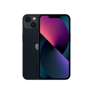 future iPhone 13 price | Tech Score