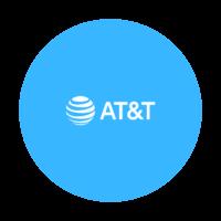 AT&T_CompanyLogo_Circle_TechScoreInc