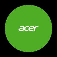 Acer_CompanyLogo_Circle_TechScoreInc