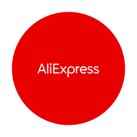 AliExpress_CompanyLogo_Circle_TechScoreInc