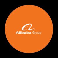 AlibabaGroup_CompanyLogo_Circle_TechScoreInc
