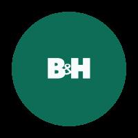 B&H_CompanyLogo_Circle_TechScoreInc