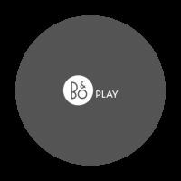 B&OPlay_CompanyLogo_Circle_TechScoreInc