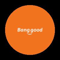 BangGood_CompanyLogo_Circle_TechScoreInc