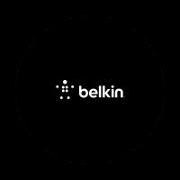 Belkin_CompanyLogo_Circle_TechScoreInc
