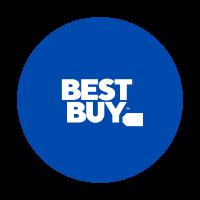 BestBuy_CompanyLogo_Circle_TechScoreInc