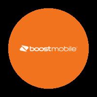 BoostMobile_CompanyLogo_Circle_TechScoreInc