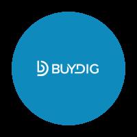 BuyDig_CompanyLogo_Circle_TechScoreInc