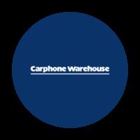 CarphoneWarehouse_CompanyLogo_Circle_TechScoreInc