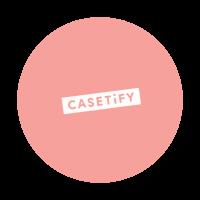 Casetify_CompanyLogo_Circle_TechScoreInc