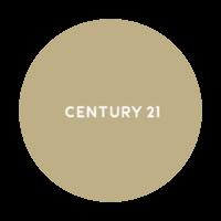 Century21_CompanyLogo_Circle_TechScoreInc