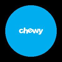 Chewy_CompanyLogo_Circle_TechScoreInc