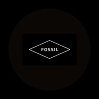 Fossil_CompanyLogo_Circle_TechScoreInc