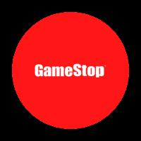 GameStop_CompanyLogo_Circle_TechScoreInc