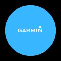 Garmin_CompanyLogo_Circle_TechScoreInc