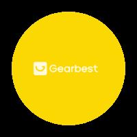 Gearbeast_CompanyLogo_Circle_TechScoreInc