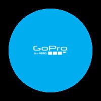 GoPro_CompanyLogo_Circle_TechScoreInc