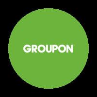 Groupon_CompanyLogo_Circle_TechScoreInc