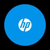 HP_CompanyLogo_Circle_TechScoreInc
