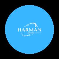 Harman_CompanyLogo_Circle_TechScoreInc