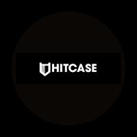 HitCase_CompanyLogo_Circle_TechScoreInc