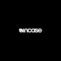 Incase_CompanyLogo_Circle_TechScoreInc