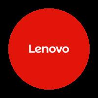 Lenovo_CompanyLogo_Circle_TechScoreInc