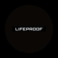 LifeProof_CompanyLogo_Circle_TechScoreInc