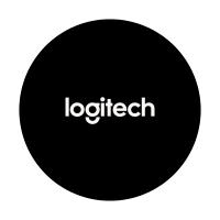 Logitech_CompanyLogo_Circle_TechScoreInc