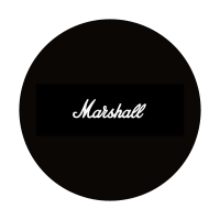 Marshall_CompanyLogo_Circle_TechScoreInc